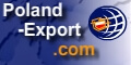 http://www.poland-export.pl - Your way to success